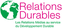 Relations Durables